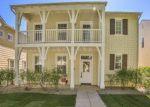Foreclosed Home en EDGEWATER LN, Valencia, CA - 91355