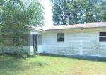 Foreclosed Home en COUNTY ROAD 481, Rector, AR - 72461