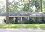 Foreclosed Home en NEWCOMB DR, Benton, AR - 72015