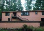 Foreclosed Home en VETERANS MEMORIAL PKWY, Tuscaloosa, AL - 35404