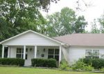 Foreclosed Home en COUNTY ROAD 257, Florence, AL - 35633