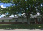Foreclosed Home en HAMMOND RD, Farmington, KY - 42040