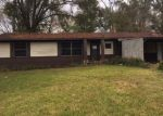 Foreclosed Home en RICHARDSON DR, Henderson, TX - 75654