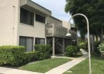 Foreclosed Home en SOUTHWIND DR, North Palm Beach, FL - 33408