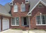 Foreclosed Home in CUTTER CT, Kure Beach, NC - 28449