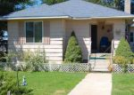 Foreclosed Home en SOUTHSIDE BLVD, Nampa, ID - 83686