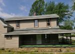Foreclosed Home in 15TH ST, Bedford, IN - 47421
