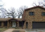 Foreclosed Home en E 172ND ST, South Holland, IL - 60473