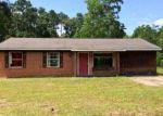 Foreclosed Home en SLAGLE RD, Leesville, LA - 71446