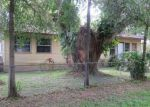 Foreclosed Home en CAMBRIDGE AVE, Tampa, FL - 33624