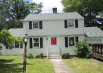 Foreclosed Home en BROOKFIELD DR, East Hartford, CT - 06118