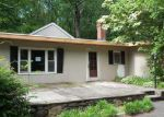 Foreclosed Home in WHEELER RD, Monroe, CT - 06468