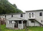 Foreclosed Home en MILLER RD, Athens, PA - 18810