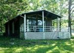 Foreclosed Home in LAKESHORE DR, Cuba, MO - 65453