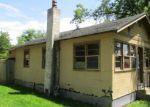 Foreclosed Home en MISTLE RD, Lake Geneva, WI - 53147