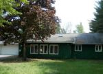Foreclosed Home in DOVER CT, Nekoosa, WI - 54457