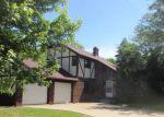 Foreclosed Home in CROSSING RIDGE CT, Sun Prairie, WI - 53590