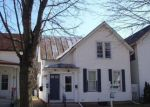 Foreclosed Home en OAKLAND AVE, Sheboygan, WI - 53081