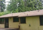 Foreclosed Home en INCLINE DR SE, Olympia, WA - 98513