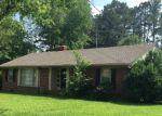 Foreclosed Home en N MAIN ST, Newsoms, VA - 23874