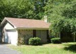 Foreclosed Home en STATE HIGHWAY 154 W, Gilmer, TX - 75644