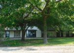 Foreclosed Home en CHIMNEY HILL DR, Temple, TX - 76502