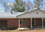 Foreclosed Home en ROGERS RD, Dayton, TN - 37321