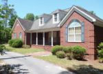 Foreclosed Home en HERITAGE DR, Camden, SC - 29020