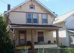 Foreclosed Home en MCCANDLESS ST, New Kensington, PA - 15068