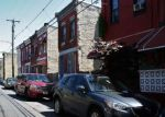 Foreclosed Home en N 17TH ST, Philadelphia, PA - 19132
