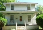 Foreclosed Home en E AUBURN AVE, Bellefontaine, OH - 43311