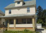 Foreclosed Home en W 98TH ST, Cleveland, OH - 44102