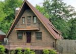 Foreclosed Home en PARK AVE, Fairmont, NC - 28340