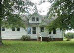 Foreclosed Home en NC 268, Dobson, NC - 27017