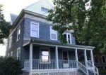 Foreclosed Home en PROSPECT ST, Canastota, NY - 13032