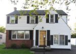 Foreclosed Home en ALLENDALE RD, Buffalo, NY - 14215