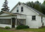 Foreclosed Home en AVIATION RD, Queensbury, NY - 12804