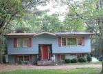 Foreclosed Home en PINEWOOD ESTATES RD, South Fallsburg, NY - 12779