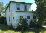 Foreclosed Home en CHURCH ST, Pleasantville, NJ - 08232