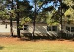 Foreclosed Home in DUNCAN RD, Wetumpka, AL - 36092