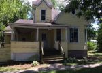 Foreclosed Home in W 4TH ST, Cameron, MO - 64429
