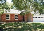 Foreclosed Home in FRENE DR, Hermann, MO - 65041