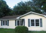 Foreclosed Home en WANDA DR, Greenville, MS - 38703
