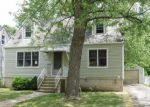 Foreclosed Home in DELAWARE AVE, Hammond, IN - 46323