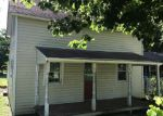Foreclosed Home en NEOSHO ST, Emporia, KS - 66801