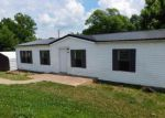 Foreclosed Home en GRIGSBY LN, Willisburg, KY - 40078