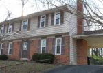Foreclosed Home en IVANHOE RD, Fort Washington, MD - 20744