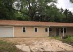 Foreclosed Home in WALNUT DR, Manhattan, KS - 66502