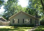 Foreclosed Home in S PRINCETON ST, Ottawa, KS - 66067