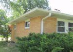 Foreclosed Home en AUBERT ST, Plainfield, IN - 46168
